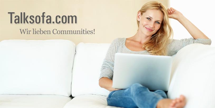 Foren und Communities
